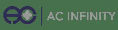 AC INFINITY LOGO-01