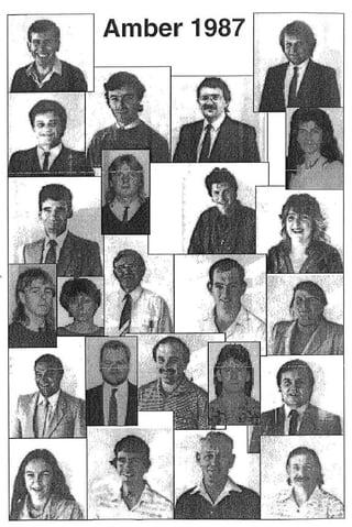 Amber 1987 staff.jpg