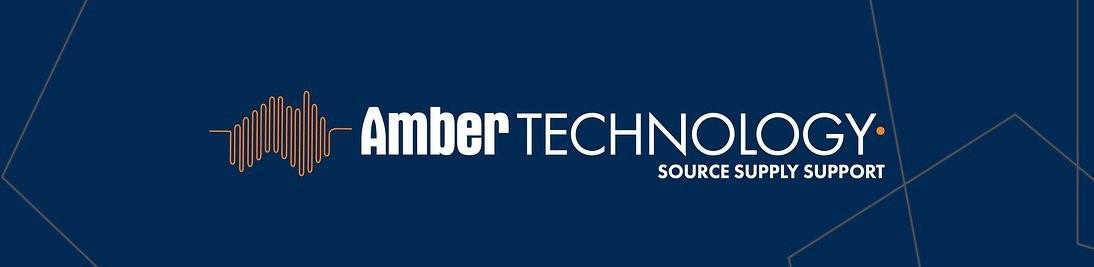 Amber header generic