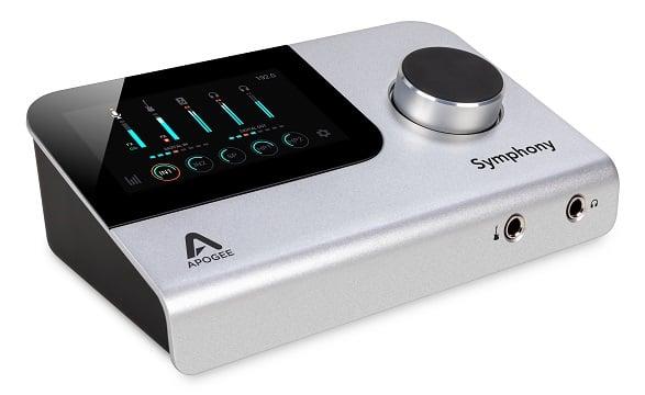 Apogee-Symphony-Desktop-34-Right-9Y1A0138-2