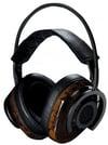 AudioQuest_Nighthawk_headphones