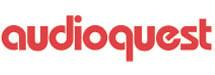 Audioquest-logo-1B