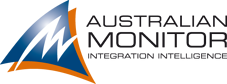 Australian_Monitor_II_cmyk