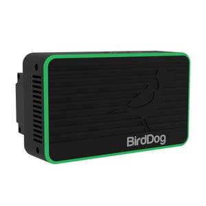 BirdDog Flex BACKPACK-top-side