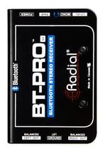 BT-Pro-V2-Top-768x1134