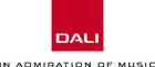DALI-logo-RGB