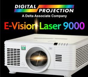 DP-E-Vision-Laser-9000-Sparkles-1