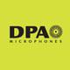 DPA Lime-2