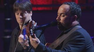 DPA Microphones_Josh Bell and Dave Matthews.jpg