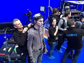Valerian Motion Capture ©VALERIAN SAS TF1 FILMS PRODUCTION.jpg