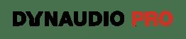 DYN_Logo_PRO_black_2015