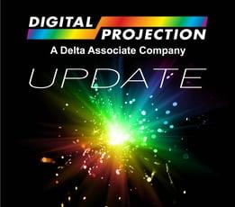 Digital-Projection-GenericUPDATE-Comm