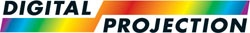 Digital-Projection-Logo-St RGB Small-1
