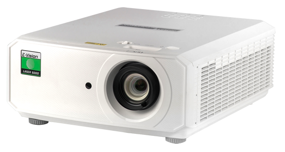 Digital Projection E-Vision 5000