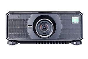 E-Vision Laser 13000 WU