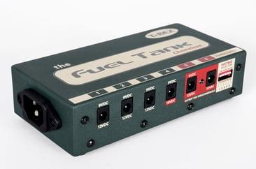 FuelTank-Chameleon-2
