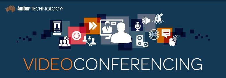 Header-Video-Conferencing-2