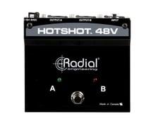 HotShot-48V-Front-1-768x659
