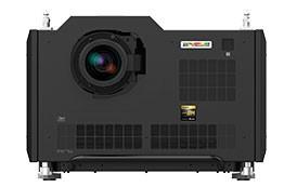 INSIGHT Laser 8K projector