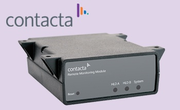 Contacta-1
