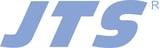 JTS logo-No Shadow