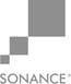 New_Sonance_Logo_Grey