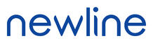 Newline Logo