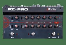 PZ-Pro-Front-768x5201