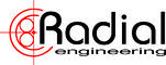 Radial_logo