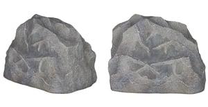 Rocks_Hero