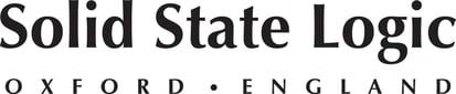 Solid State Logic OXFORD ENGLAND_Black (1)