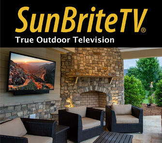 Sunbrite-outdoor-TV-RESI