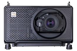 TITAN Laser 33000 (4K-UHD)