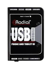 USB-Mobile-Top-768x1082