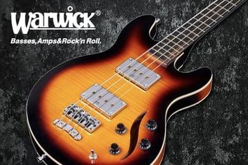 Warwick-RockBass-Artist-Line-MI-350-x-233