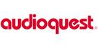 audioquest_ambertech