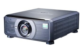 e-vision-laser-4k-UHD3_11000