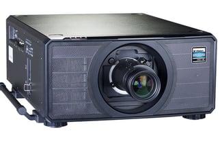 m-vision-laser-18k-3_21000