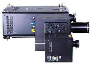 satellite-MLS-Projector-Digital-Projection-2