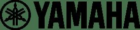 yamaha_logo_black (2)