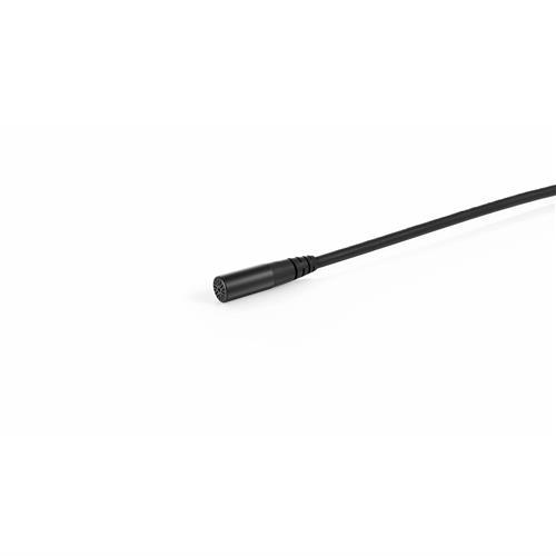6060-OC-U-B00-dscreet-6060-Omni-Mic-Black (1) (1)
