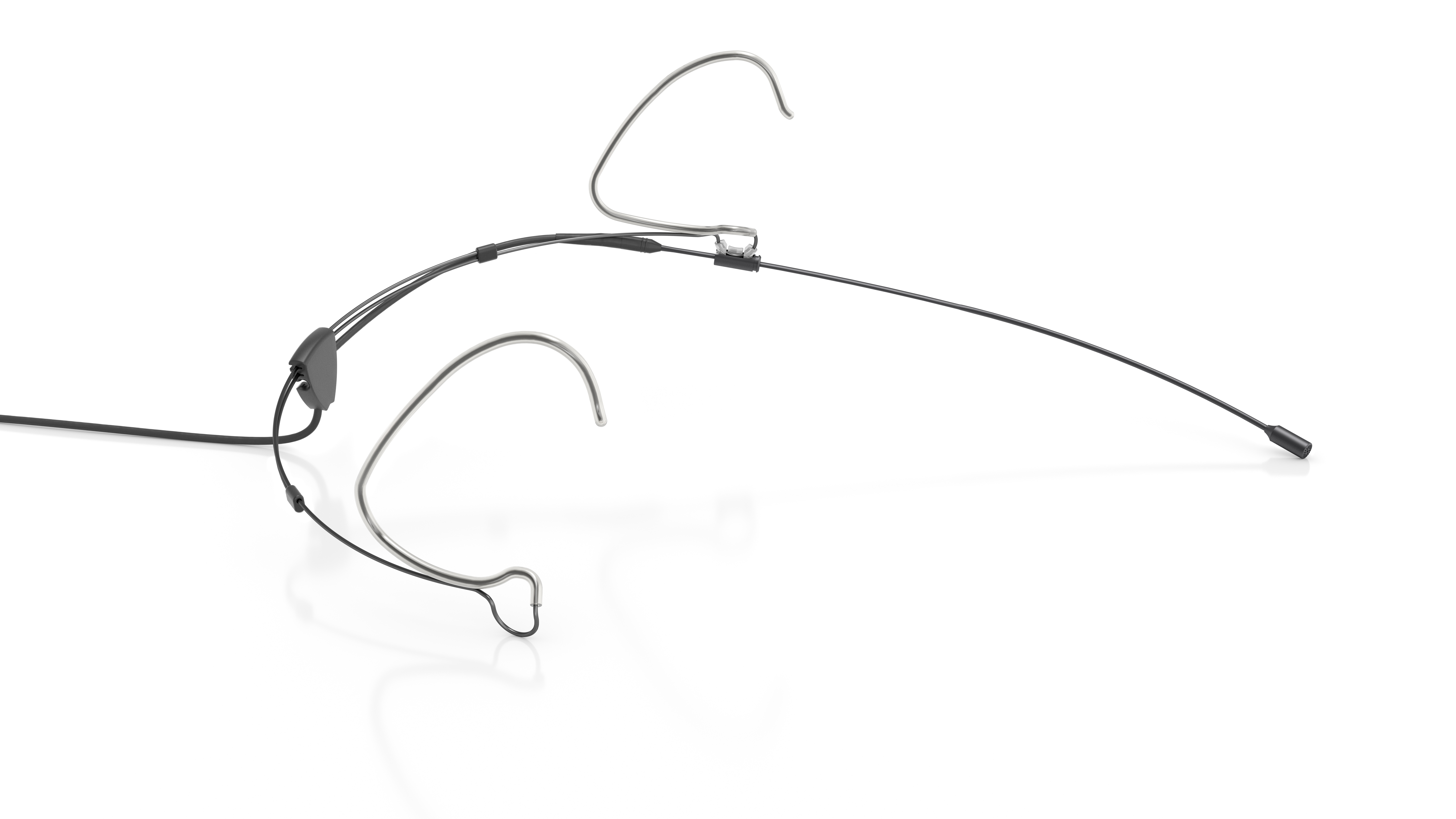 6066-headset-subminiature-Black.jpg