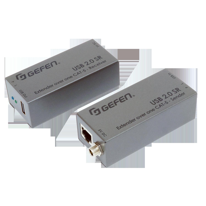 EXT-USB2-0-SR_main-10