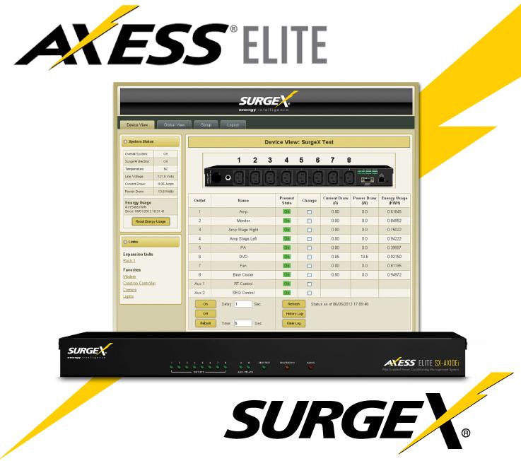 SurgeX-AxessElite-260-x-230