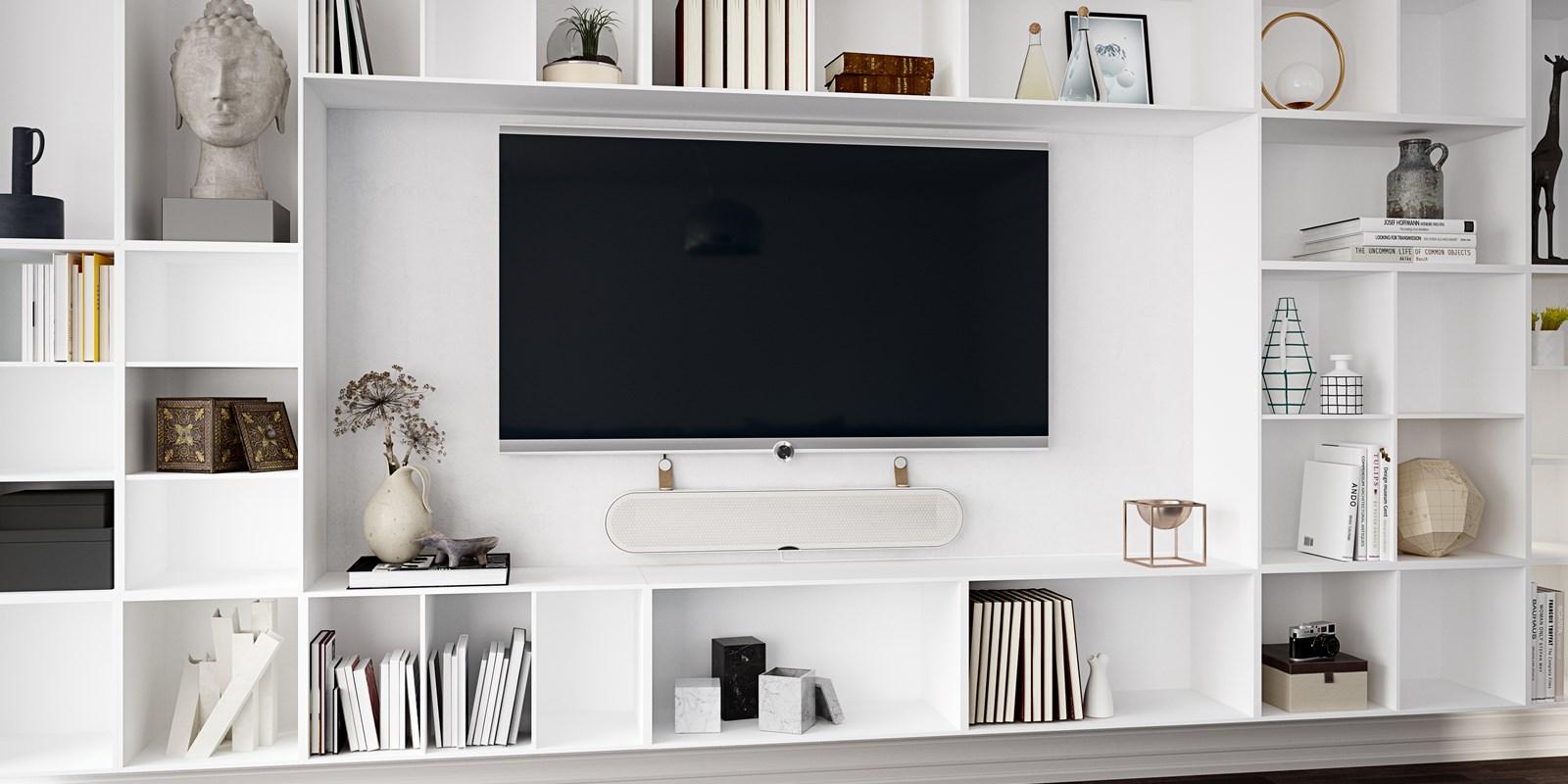 dali-katch-one-interior-livingroom