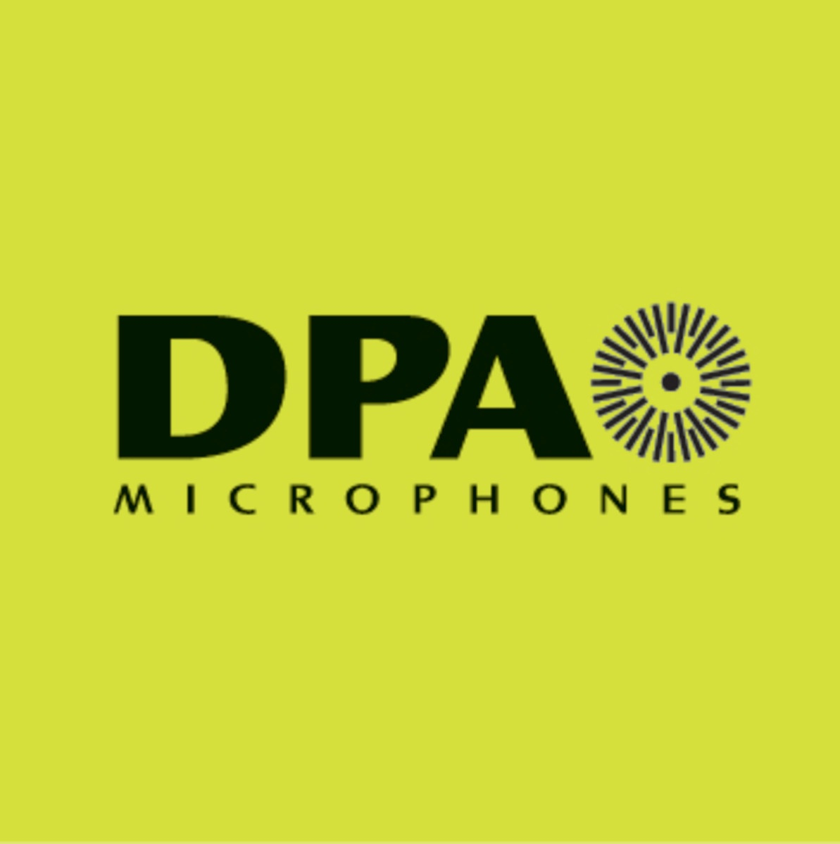 dpa-logojpg.jpg